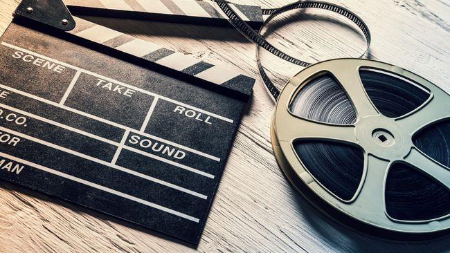 réalisation film court métrage
